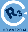 R3 Commercial - Respond, Repair, Build