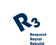 R3 Direct Respond Repair Rebuild